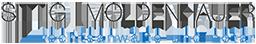Sittig und Moldenhauer GbR i.L. Logo
